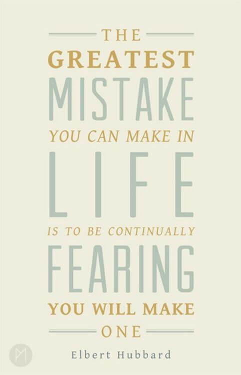 fear_mistake